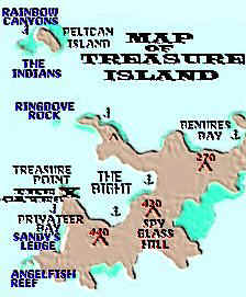 Map-NormanIsland3Emboss2.jpg (23843 bytes)